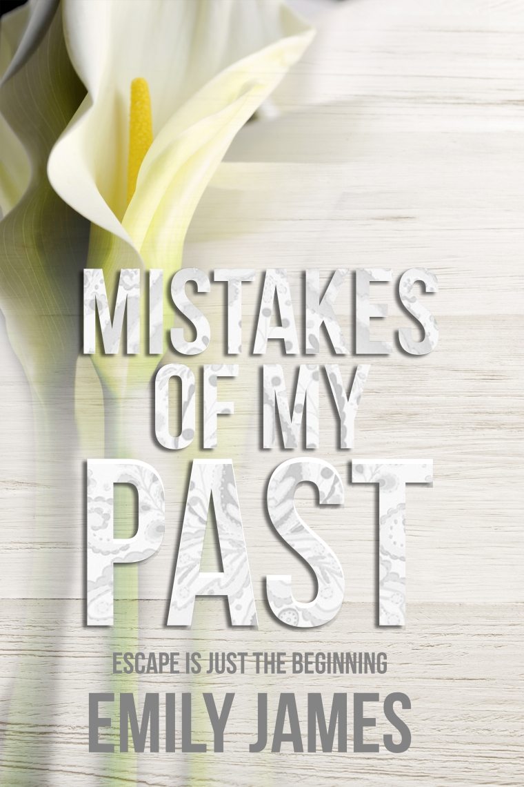 mistakes-of-my-past-cover