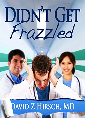 didnt_get_frazzled