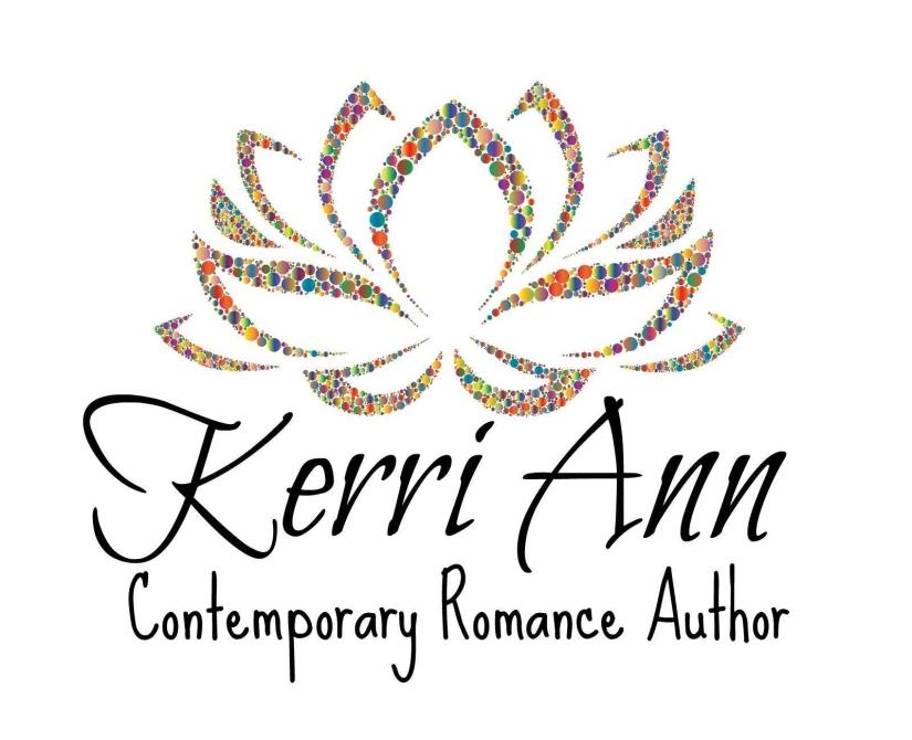 Kerri_Ann_Logo