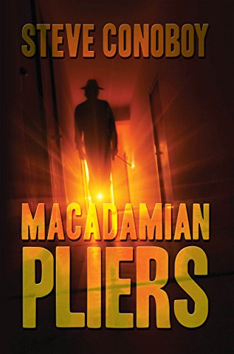 Macadamian_Pliers