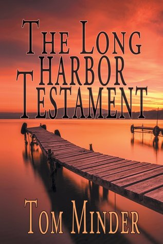 Cover_The Long Harbor Testament