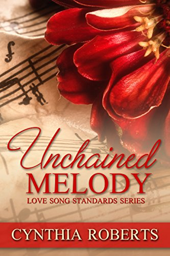 Unchained_Melody