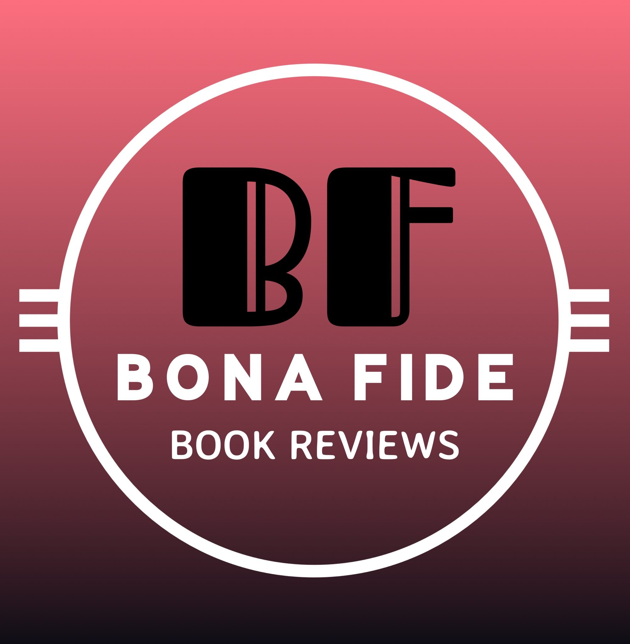 Bona Fide Book Reviews